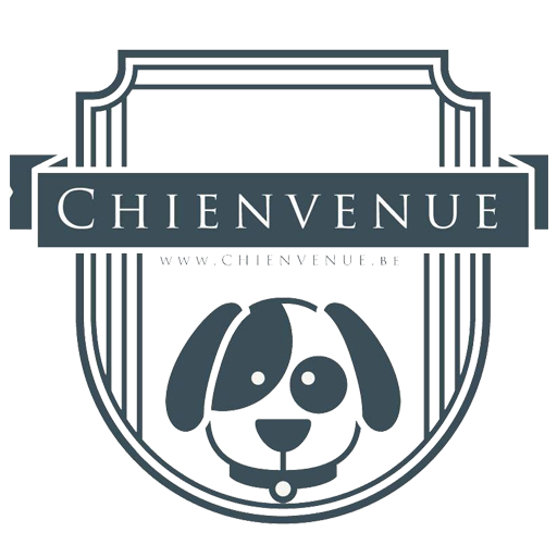 Chienvenue
